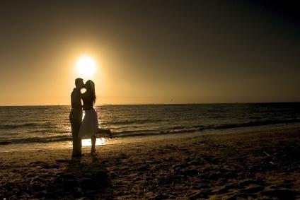 beach.kiss